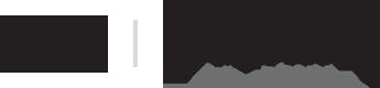 Hepburn Grant Finder Logo